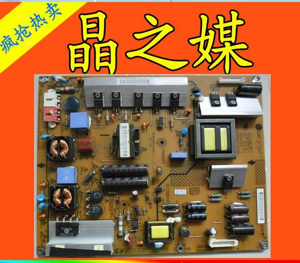 Eay58473201 PN 2300kpg083a-f psll-t804a lcd tv power supply board