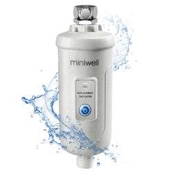 Shower Filter L730