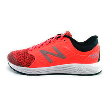 New balance kjzny WOMAN Boy-RUNNING SHOES Synthetic-Boy Sneakers women, SPORTS SUMMER