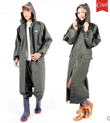 Online Get Cheap Long Raincoat Trench Men -Aliexpress.com ...