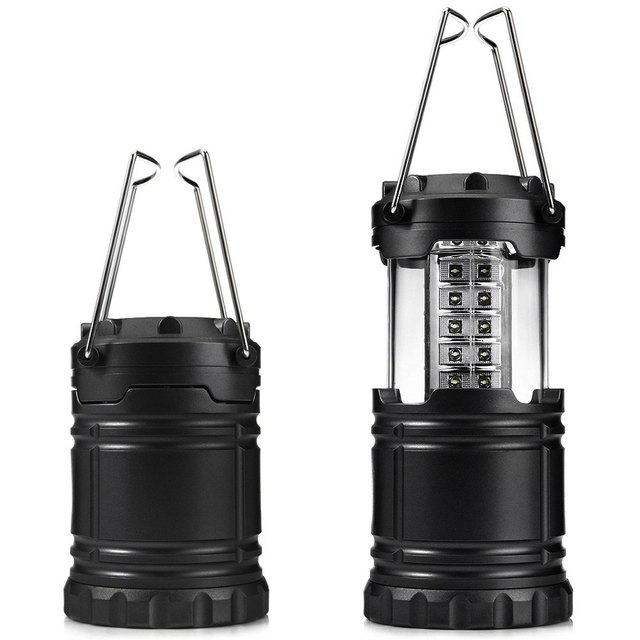 oceanfishing get a the guide lights camping backcountry lighting lit in to tips