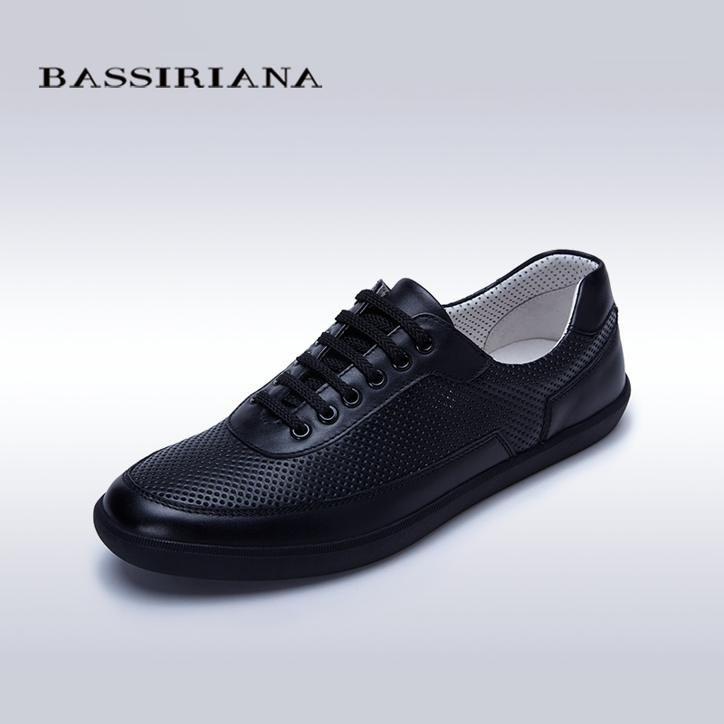 New 2017 shoes mens s