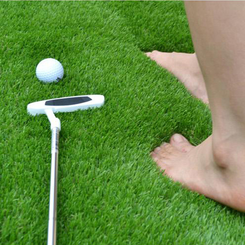 Swimming Pool Artificial Grass Mat 3 Square Merters Synthetic Turf landscape artificial Field Sports Lawn Carpet