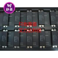 https://ae01.alicdn.com/kf/HTB1_wV4R4TpK1RjSZR0q6zEwXXaH/S-AV32-새로운-오리지널-rf-전력-증폭기-모듈.jpg