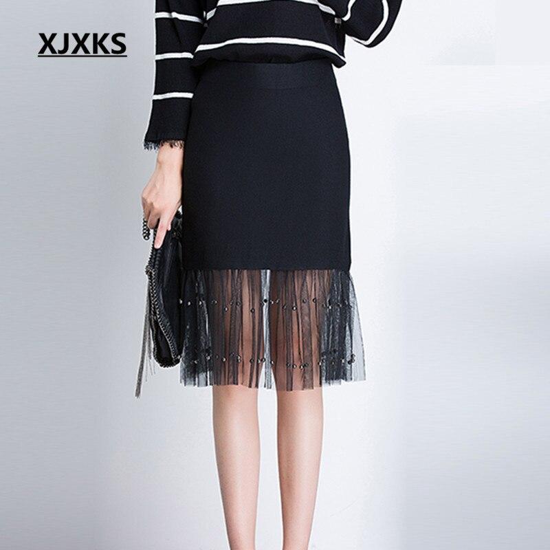 Размеры юбки китай