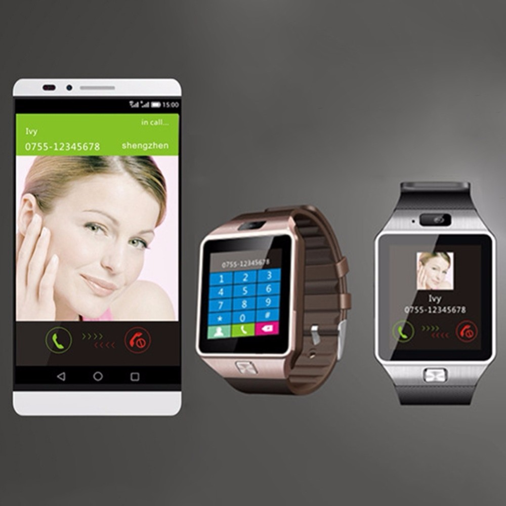 FUNIQUE Digital Smart Watch Fit Android/IOS FUNIQUE Digital Smart Watch Fit Android/IOS HTB1 wWlSpXXXXa1aFXXq6xXFXXXS