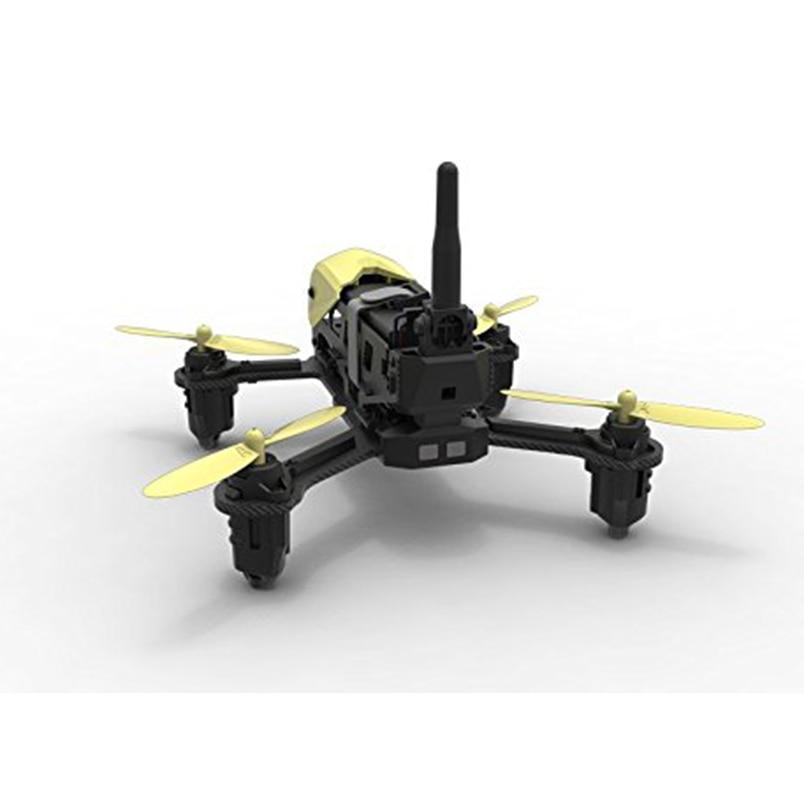 Hubsan H122D X4 Mini Storm RC Racer Drone 5.8G FPV Micro Quadcopter W/720P HD Camera FPV Goggle Compatible Fatshark
