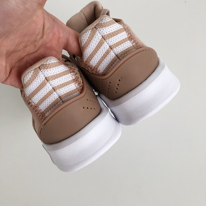 Brand Original Kids Skeakers Boys Girls Casual Running Shoes