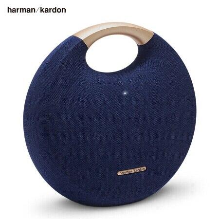 JBL Harman ONYX Studio 5 portable sans fil bluetooth haut-parleur musique kaléidoscope Audio étanche bluetooth haut-parleur Supports