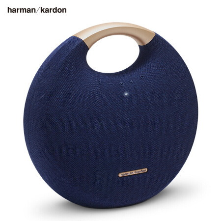 JBL Harman ONYX Studio 5 portable wireless bluetooth speaker Music Kaleidoscope Audio Waterproof bluetooth speaker Supports