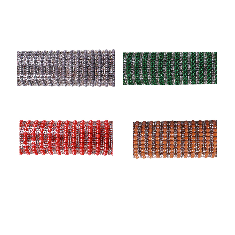 T2483 бусины хрустальные стразы патчи отделка в рулонах железо на исправление аппликация из страз для одежды декоративные принадлежности рем