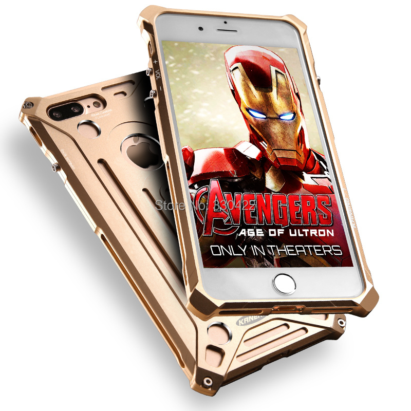 iphone 7 plus(14).jpg