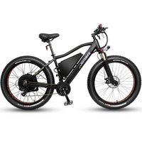Bicicleta gorda do quadro de alumínio da bateria do motor 60 v 18ah de 2000 w e fat e bike e bikee fat bike -
