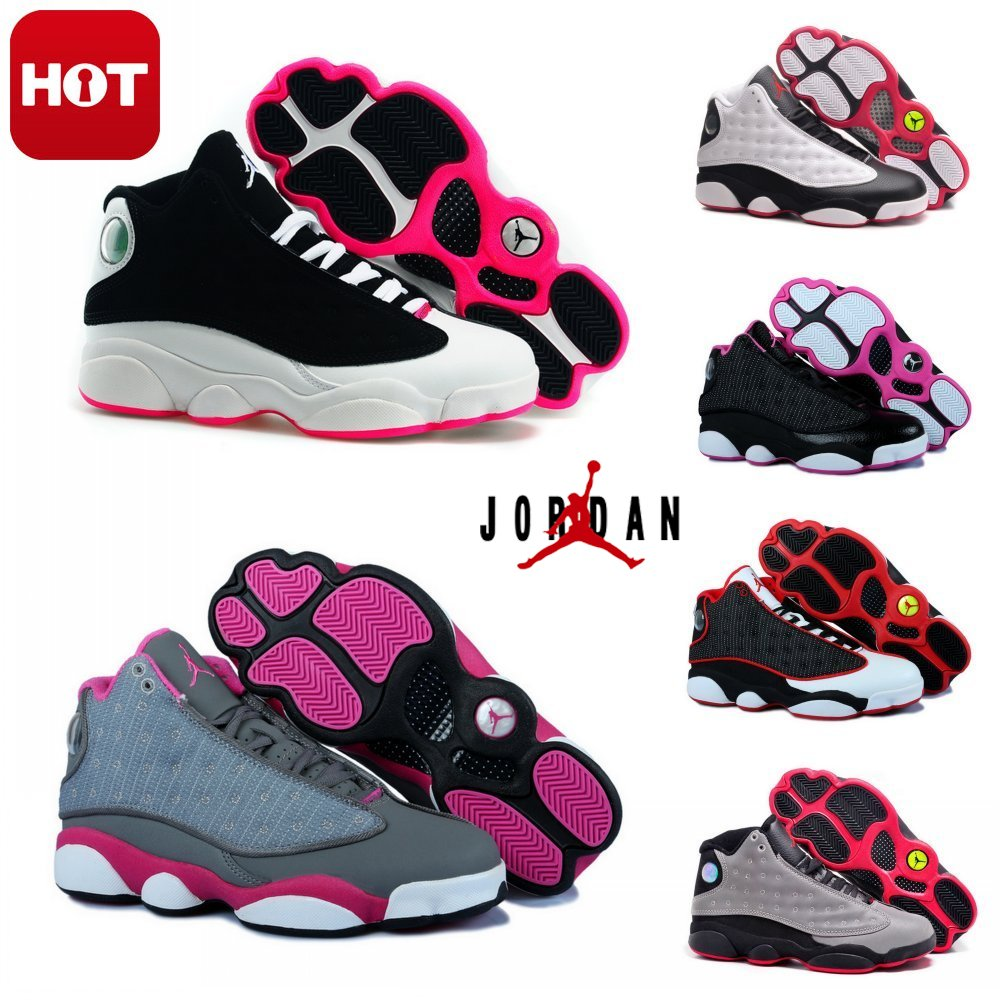 Online Get Cheap Jordan Shoes Size 8 -Aliexpress.com | Alibaba Group