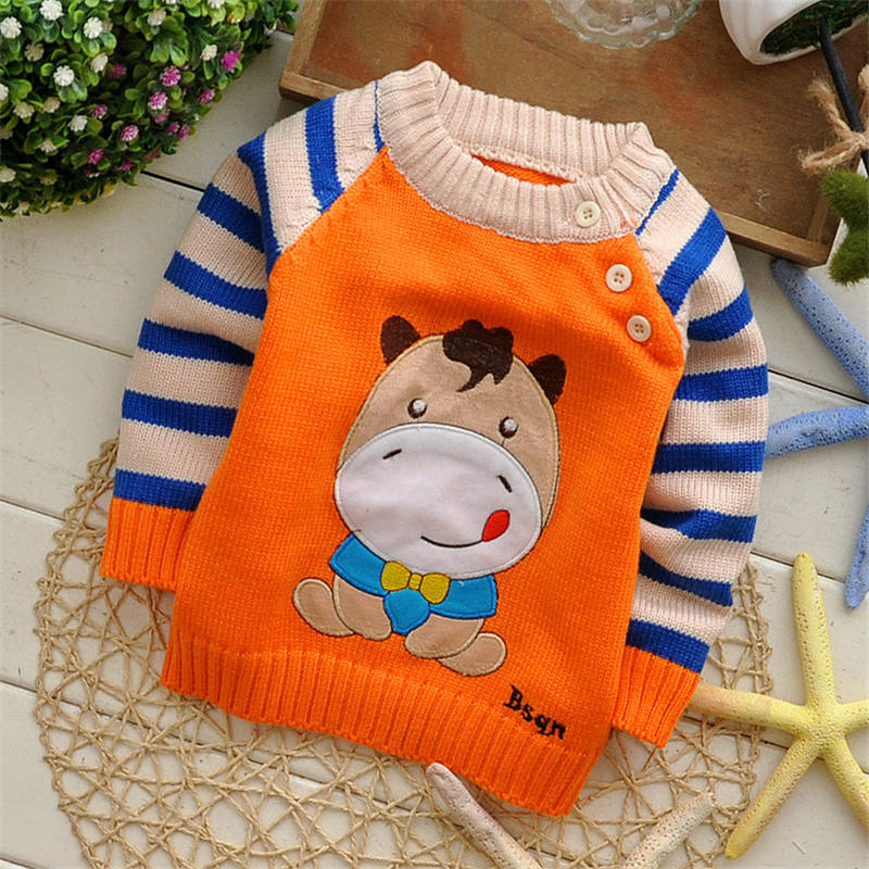 Hot-Sale-AutumnWinter-sweater-Kids-Cartoon-pullovers-Long-sleeves-knitwear-baby-casual-outerwearmany-styles-to-chooseV349-B-1