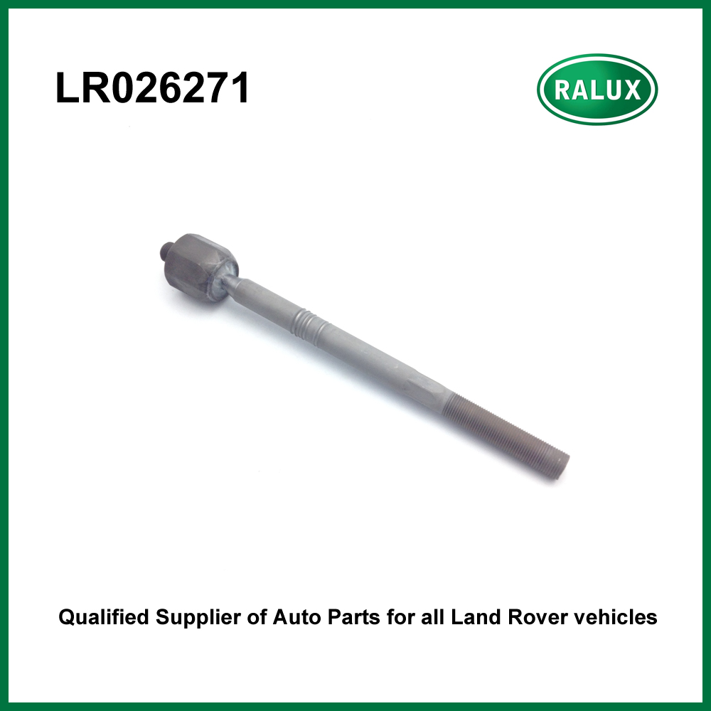 car tie rod end without boot kit of spindle rod connecting for Range Rover Evoque 2012- suspension system parts LR026271