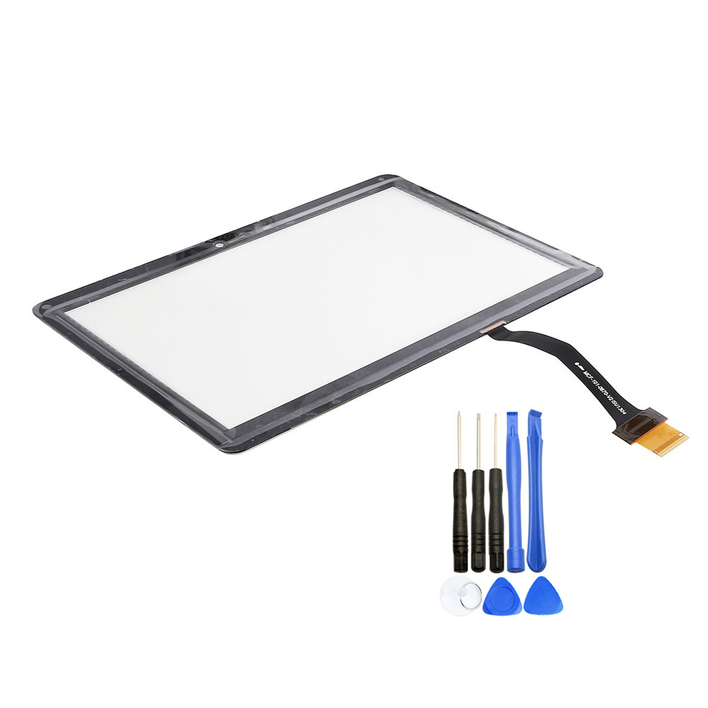 Hight Quality Replacement Touch Screen Digitizer Sensor