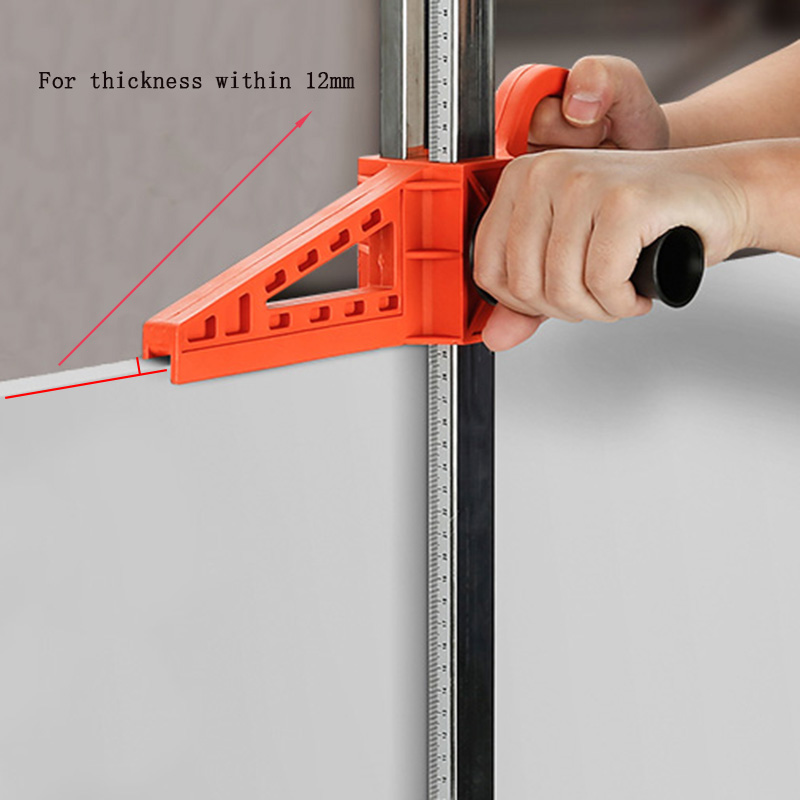 Drywall cutting tool 3