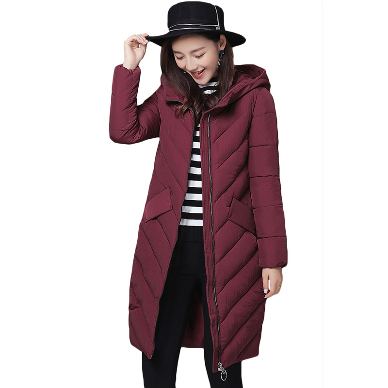 Online Get Cheap Trendy Winter Coats -Aliexpress.com | Alibaba Group