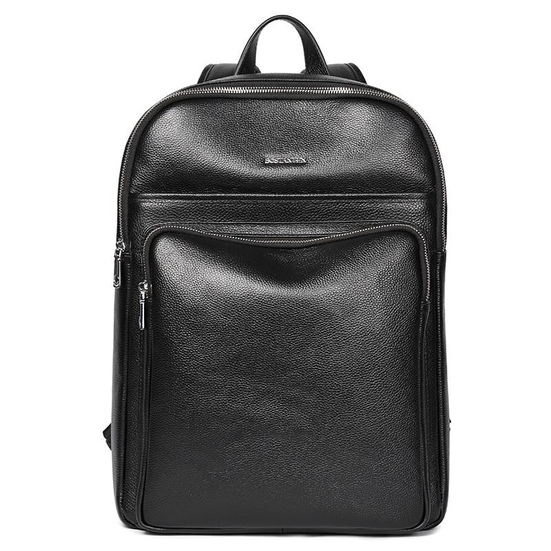 Popular Mens Leather Book Bag-Buy Cheap Mens Leather Book Bag lots ...