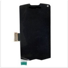 New Replacement LCD Display and Touch Screen Digitizer Samsung S8530 Wave 2 II free shipping low cost