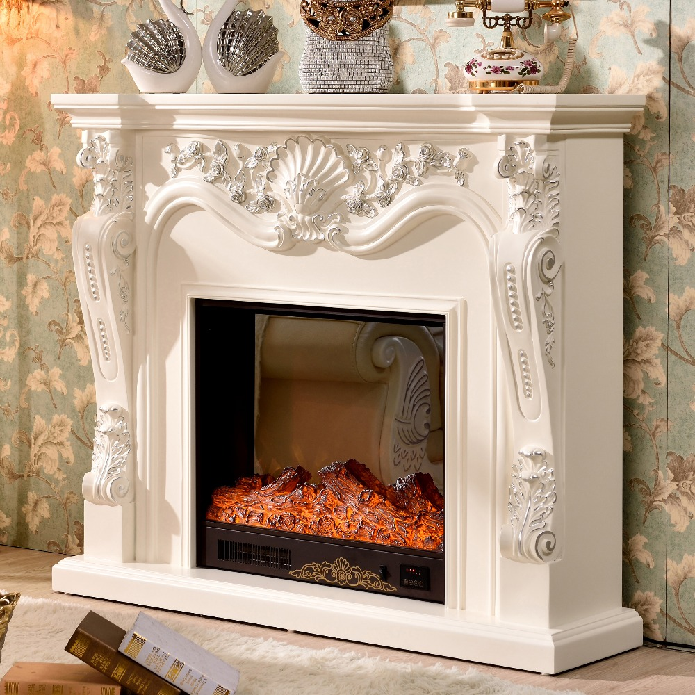 stand by rustic electric design fireplace xl signature veneer number tv ashley item insert with mango tamonie products