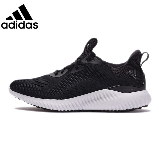 ADIDAS Original New Arrival Running Shoes 2017 Coconut Shoes For Men#BY4264