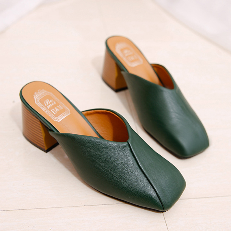 2cbd6e11a3e best top v branded shoes brands and get free shipping - n91ikm4l