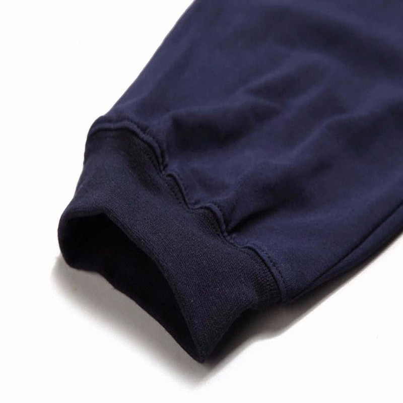 boy sport stripe clothing set (19)