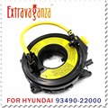 Автозапчасти 93490-22000 9349022000 Новый Часовая Пружина Спиральный Кабель Sub-сборе Для Hyundai Accent 1995-1999
