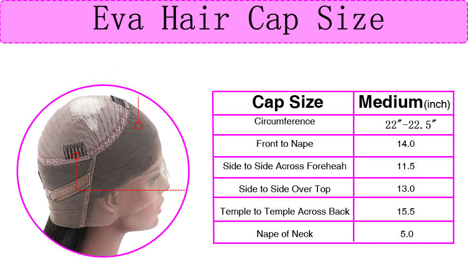 360-lace-frontal-wig-cap-king-rosa-queen