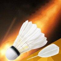 Badminton racket 12 loaded badminton 009 Taiwanese fiber badminton, tennis racket quality assurance