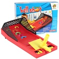 Hot Sale Children Toys Birthday Gifts Family Fun Games Ball Shooter Table Games Funny Toys Educational Blocks ZY690