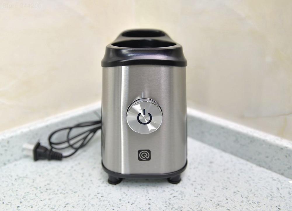 Fruit Vegetables Blenders Cup Cooking Machine Portable