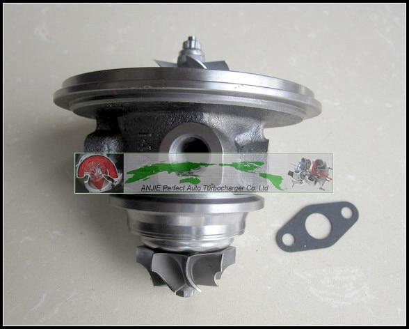 Turbo Cartridge CHRA For SAAB 9-3 9-5 2.0T 2.3T 97- B235E B235R B205E 2.0L 2.3L PT 150HP GT1752S 452204 452204-0004 Turbocharger turbo cartridge gt1752s 733952 28200 4a101 for kia sorento 2 5crdi 140hp 103kw