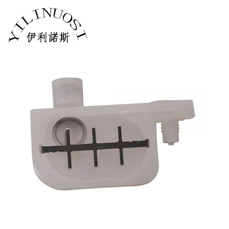 Roland SJ-540/SJ-740/FJ-540 Printhead Small Damper printer spare parts thk l bearing rail block ssr15xw2ue 2740ly 21895154 for roland sj 540 sj 740 fj 540 fj 740 xj 740