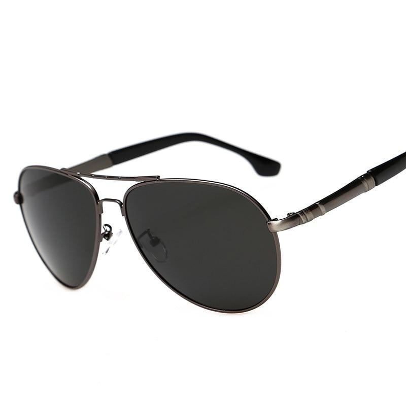 Expensive Mens Sunglasses  mens retro archives glasses