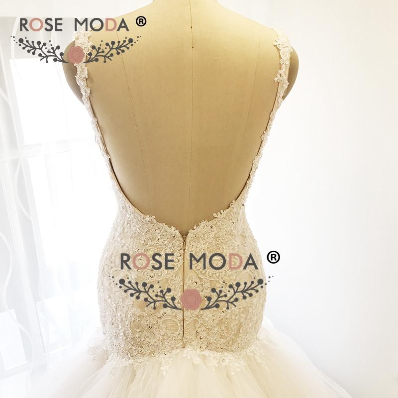 backless wedding dress02d