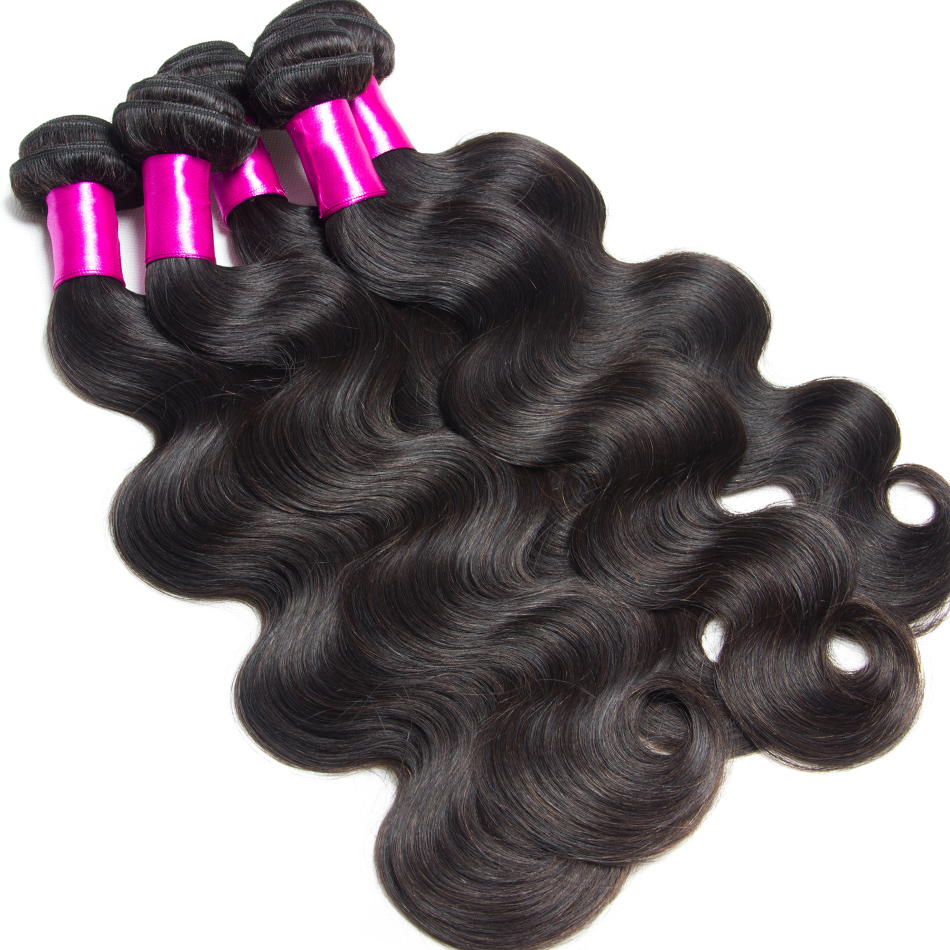 body-wave-hair-weave3