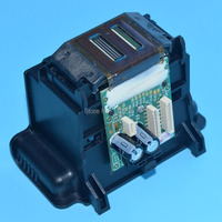 Original CN688A 100 New 4 Slot 688 Printhead Print Head For HP 3070 3070A 3520 3521