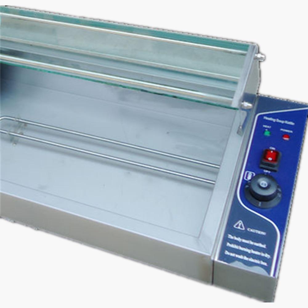 Fine Bain Marie Kitchen Equipment Sketch - Interior Design Ideas ...