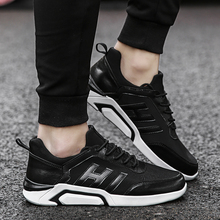2018 new spring autumn high quality men casual shoes fashion comfortable breathable mesh men's casual shoes    5 new 2017 men shoes mesh casual light breathable high quality fashion men shoes comfortable spring summer trainers shoes st173