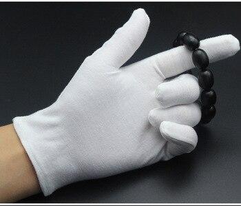 Household Gloves 2