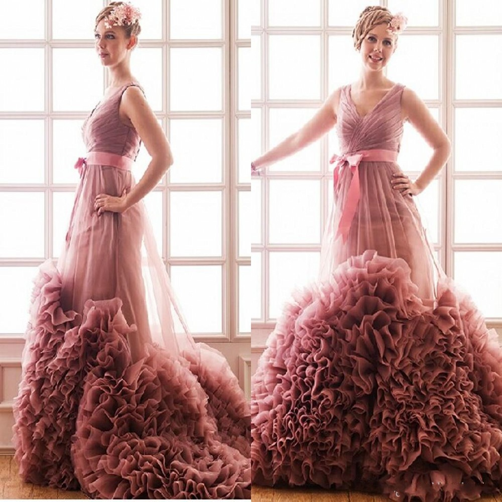 Online Buy Wholesale cheap wedding dresses online from China cheap ...