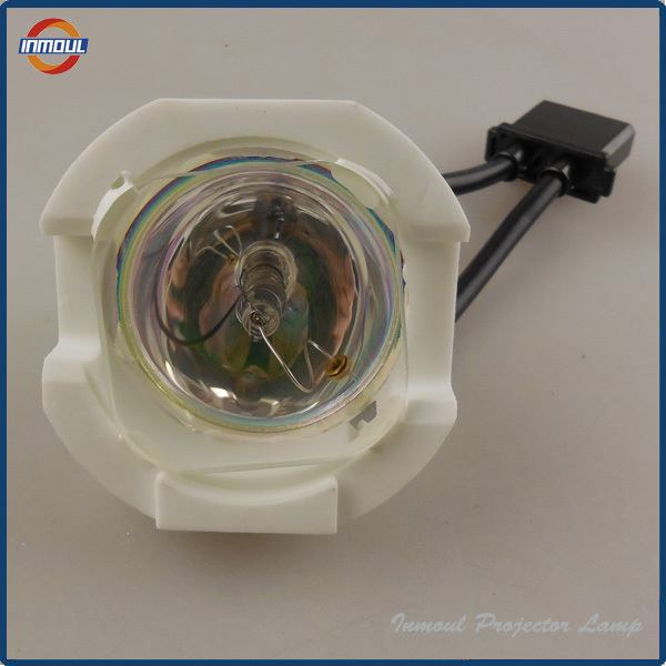 Replacement Projector Lamp Bulb SP-LAMP-LP3F / SHP6 for INFOCUS LP340 LP350 LP340B LP350G Projectors high quality sp lamp lp3f projector replacement bare lamp with housing for infocu s lp340 lp340b lp350 lp350g happyabte