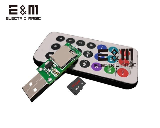 US $13 69 |Aliexpress com : Buy DIY Bad USB WIFI Infrared Remote Control  Version Rubber Ducky Teensy Dongle Hak5 HID Leonardo Lazy U Disk IED  Writing