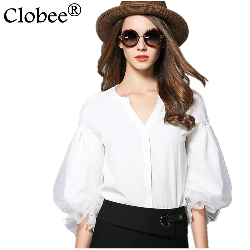 Online Get Cheap White Work Shirts -Aliexpress.com | Alibaba Group