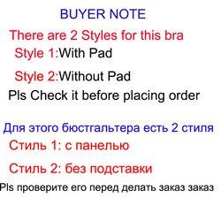 New Sexy Lace Bralette Bra Women Underwear Push Up Bra Untra-thin Comfortable Breathable Brassiere Plus Size Women Lingerie bh 4