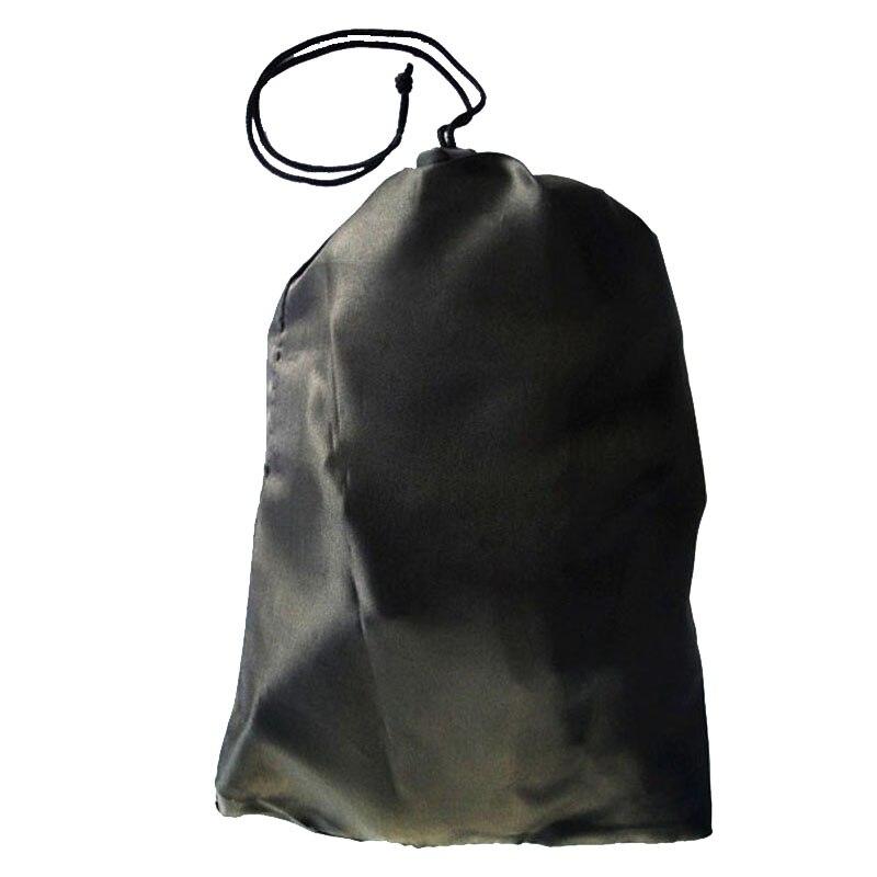 Nylon Bag for gopro hero 2
