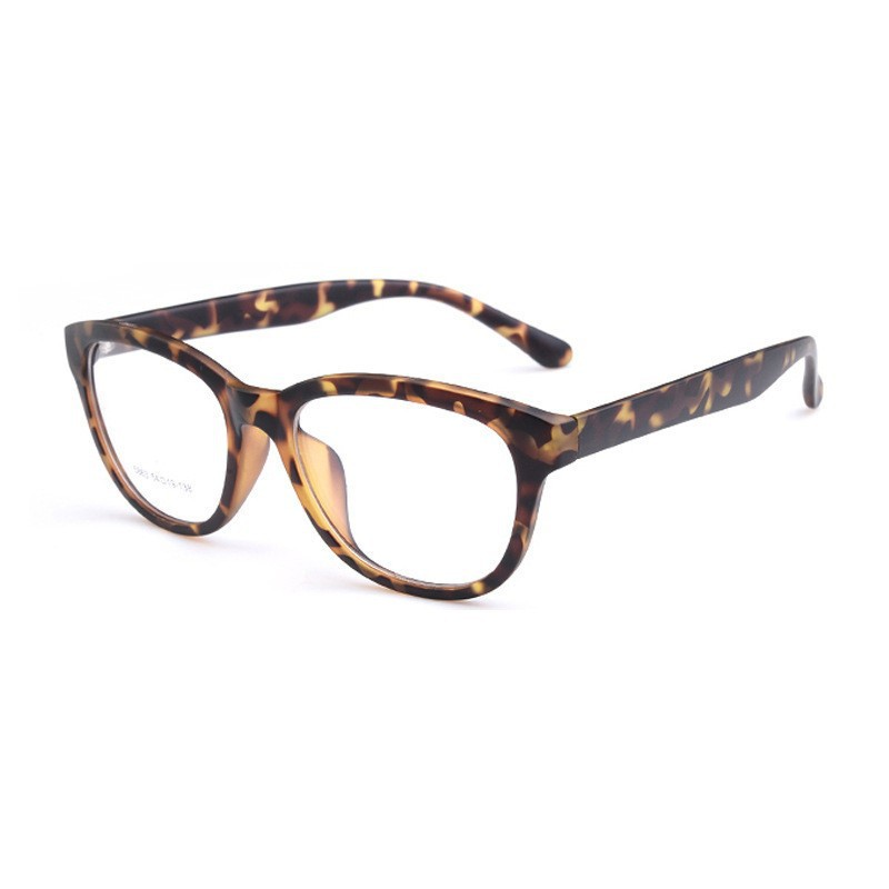 acetate glasses frame (1)